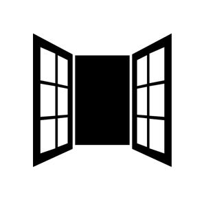icona-finestra